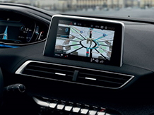 PEUGEOT_5008_2016_Connect_Nav
